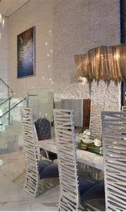 Lavish 2-Story Penthouse In Sunny Isles Beach, FL | Homes ...