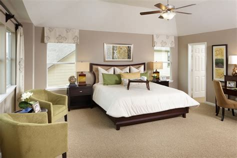 Decorating Your Hgtv Home Design With Wonderful Ideal