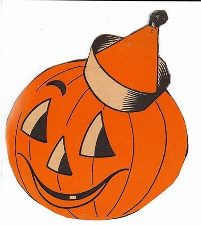 Clip Pumpkin Mead Via Halloween Printable Clipart