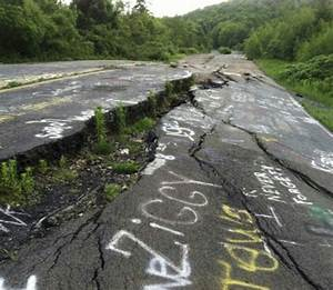 188 best images about Centralia PA on Pinterest | Ghost ...