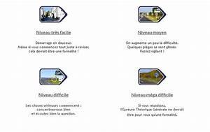 Inscription Code De La Route Prix : apprendre et reviser le code de la route motozen ~ Maxctalentgroup.com Avis de Voitures