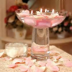 table centerpieces for weddings table decoration ideas wedding bells