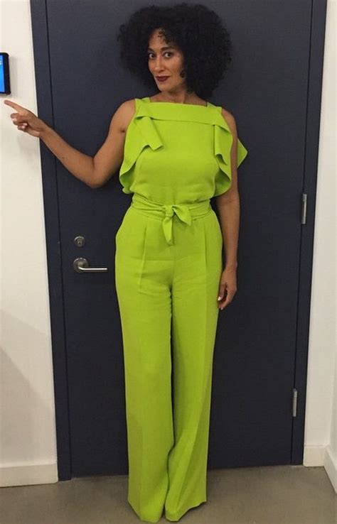 jumpsuits green jumpsuits  natural hair  pinterest