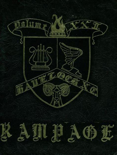 online high school yearbooks 1979 havelock high school yearbook online havelock nc