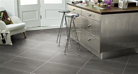 home design flooring karndean opus urbus orchard flooring