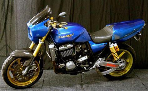 2000 Kawasaki Zrx 1100 by Kawasaki Zrx 1100 2000 Catawiki
