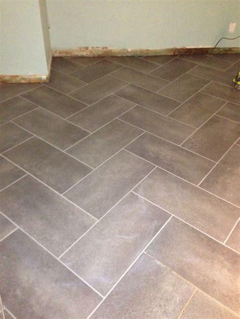 12x24 floor tile patterns 12 in x 24 in coastal grey resilient vinyl tile flooring