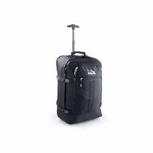 Handgepäck Trolley Test : cabin max rollengep ck trolley ~ Kayakingforconservation.com Haus und Dekorationen