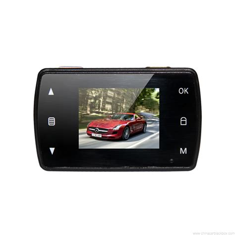 black box auto 1080p vehicle blackbox dvr hengye dvr factory store