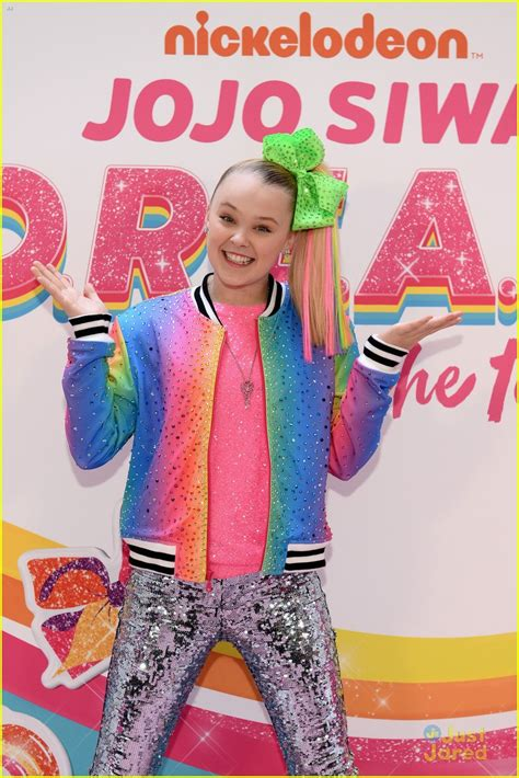 jojo siwa announces dream  ep photo