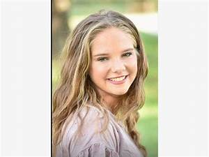 15 Year Old Girl Dies Months After Massive Manhunt For Her