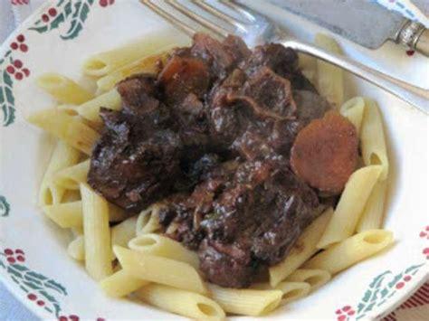 cuisiner des cuisses de lapin cuisiner des cuisses de lapin cuisine recette rables de lapin la creme d ail note lapin en