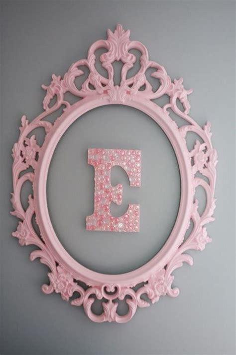 amazing girls bedroom ideas    princess    bedroom hative