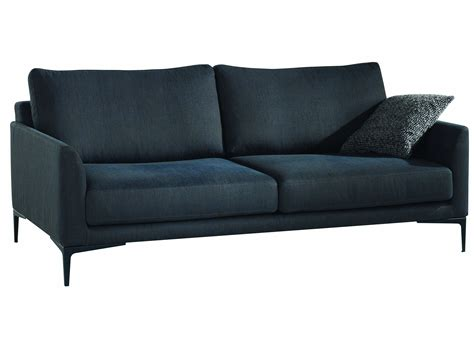 roche bobois sofa reviews roche bobois urban modular sofa sofa review