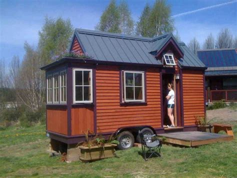 images  tiny house handicapped adaptations  pinterest retirement shipping