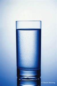 Bilder Auf Glas Gedruckt : ein glas wasser foto bild stillleben arrangierte szenen glas bilder auf fotocommunity ~ Indierocktalk.com Haus und Dekorationen