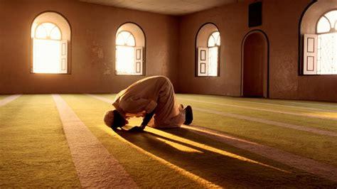 religion  islam  referencecom
