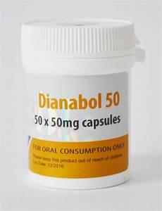 dbol pills online