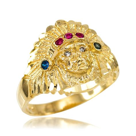 indian rings for www pixshark images galleries