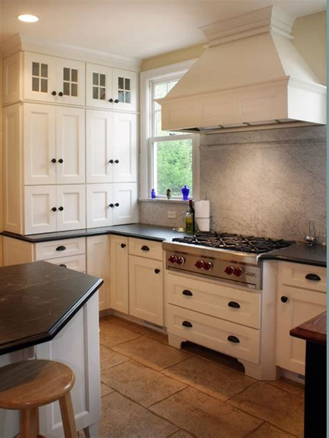 Quality Kitchen Remodeling In Richmond, Va  Kitchens Etc