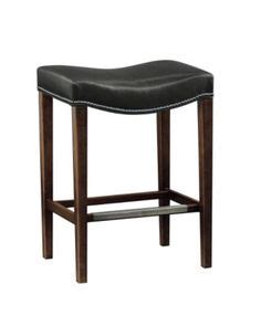 1000 images about archive hickory chair on