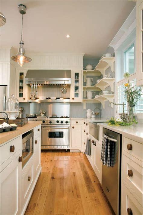 photos de belles cuisines modernes dootdadoo com idées