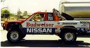U0026 39 95 Nissan Hardbody Pickup Engine Compatibility