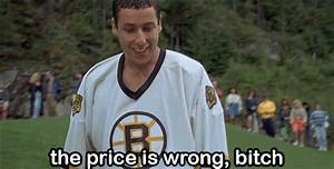 Happy Gilmore GIF - Find & Share on GIPHY