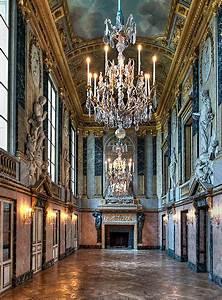 Boutique Chateau De Versailles : 130 best images about palace of versailles on pinterest ~ Dailycaller-alerts.com Idées de Décoration