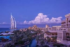 Jumeirah Group Celebrates Success At Conde Nast Traveler ...