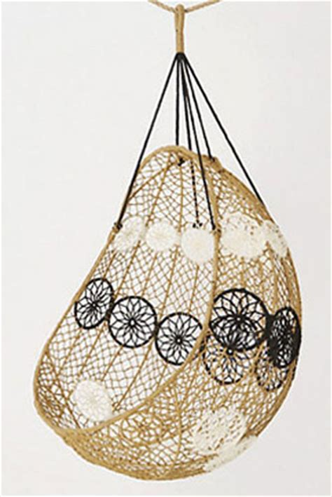 knotted melati hanging chair how to make a macrame hanging chair ask home design