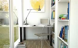 Büro Zuhause Einrichten : sch ne b ro accessoires ~ Frokenaadalensverden.com Haus und Dekorationen