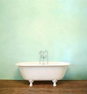 renover une baignoire ancienne marie claire With peinture pour baignoire acrylique