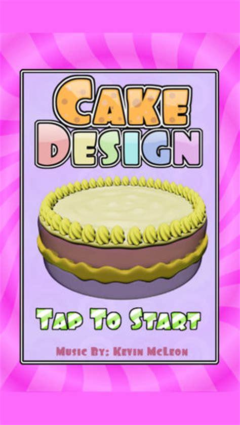 cake designing app cake design cakes 遊戲app玩免費 app點子