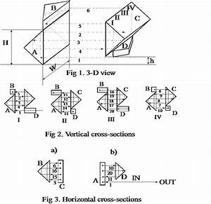 my business multipass optical system mos oleg matveev With note this diagram does not reflect the pysical layout of the input and