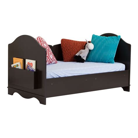 toddler bed south shore convertible toddler bed reviews