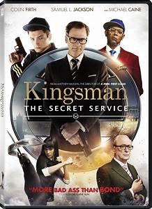 Kingsman: The Secret Service wallpapers, Movie, HQ ...