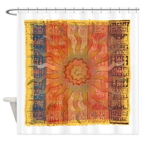 sun shower curtain market sun shower curtain by deluciousdesigns
