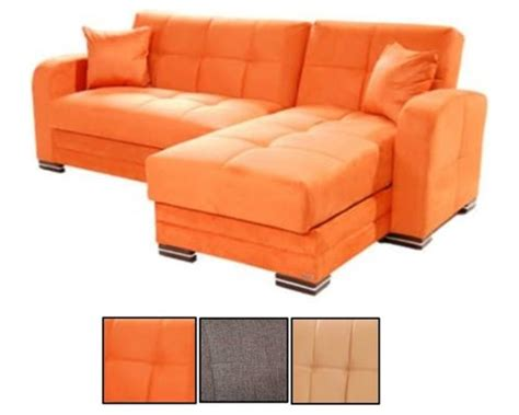 Convertible Sofas For Small Spaces by Modern Convertible Sofa Beds Designed For Living And