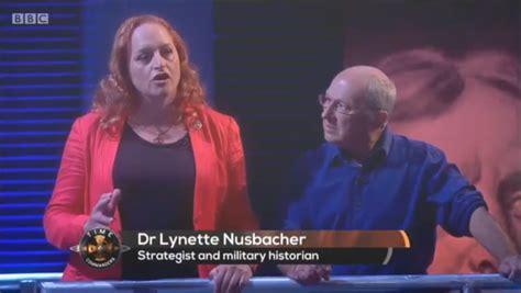 lynette nusbacher wiki   life   american
