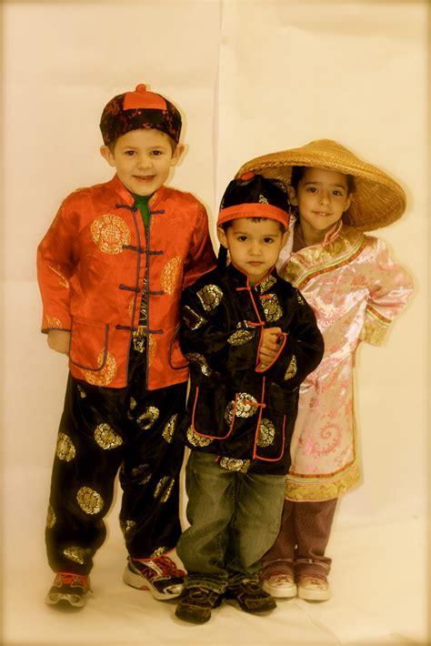 preparing  chinese  years fairy dust teaching