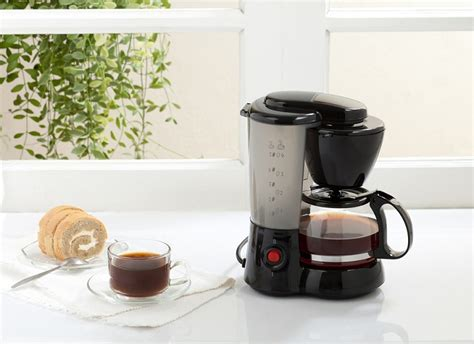 Register your coffee maker and get 50% off your next beverage order!learn more. Top 13 Best K Cup Coffee Makers in 2020