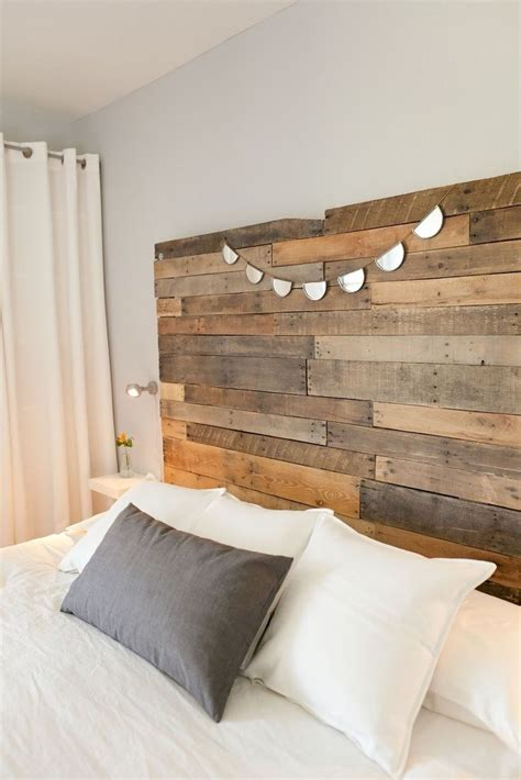 variation  colour  timber  bedroom