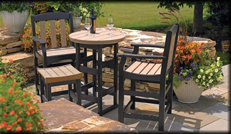 outdoor furniture in pottsville pa amish made furniture