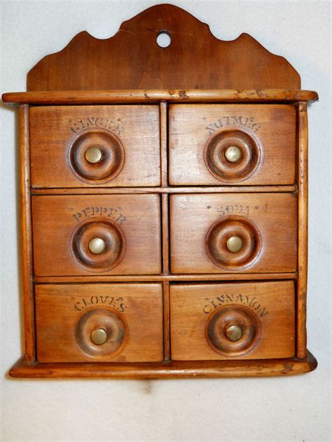 spice cabinet wall mount 34 best images about spice cupboards drawers on pinterest