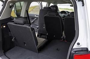 Citroen La Brede : essai volkswagen touran 1 4 tsi 150 l 39 anti suv ~ Gottalentnigeria.com Avis de Voitures