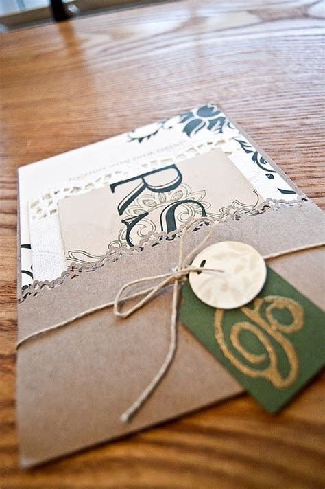 cricut wedding invites images  pinterest