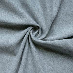 discount cotton jersey fabric - Pairs and Spares