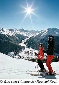 Winterurlaub In Der Schweiz : davos graub nden ferienhaus ferienwohnung skiurlaub skigebiet winterurlaub schweiz ~ Sanjose-hotels-ca.com Haus und Dekorationen