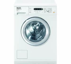 Miele Waschmaschine Wkf 110 Wps : miele waschmaschinen die besten aus tests meinungen testberichte ~ Orissabook.com Haus und Dekorationen